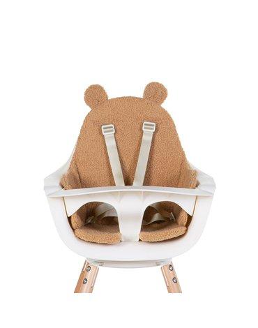 Childhome Uniwersalny ochraniacz pluszowy Teddy Bear