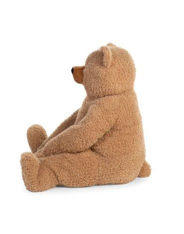 Childhome Siedzący miś pluszowy 76 cm