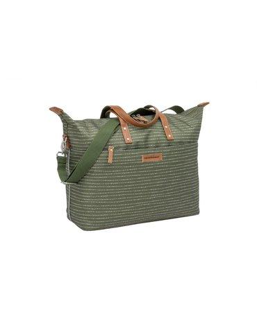 New Looxs - Nomi Tendo torba rowerowa Green