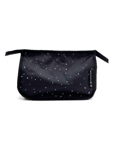 My Bag's Kosmetyczka Confetti Black