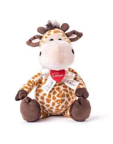 Lumpin - Żyrafa Banga