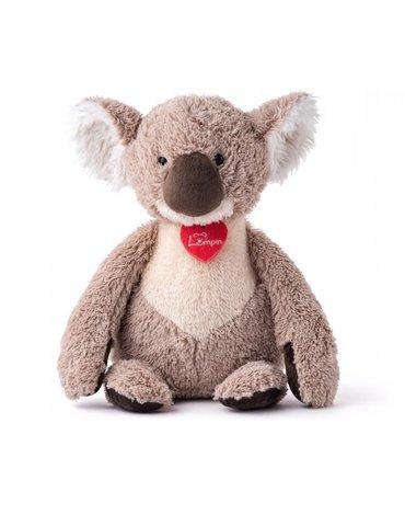 Lumpin - Koala Dubbo