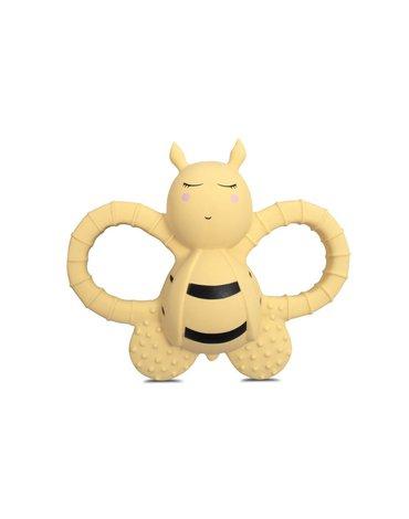 Filibabba Gryzak sensoryczny Pszczółka Bella