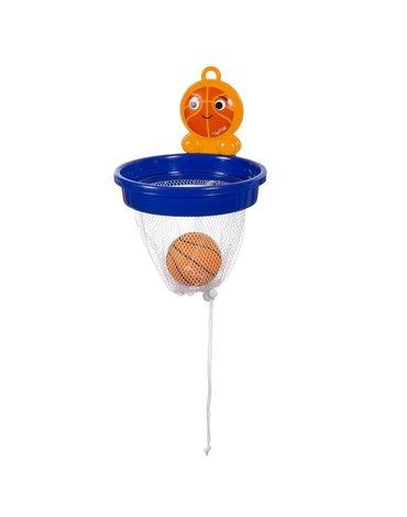 Tiger Tribe® - Tiger Tribe, Gra w koszykówkę - zabawka do kąpieli