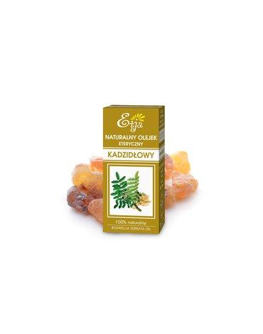 Etja- olejki - Etja, Olejek kadzidłowy, 10 ml