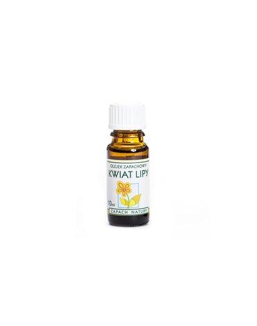 Etja- olejki - Etja, Kompozycja zapachowa, kwiat lipy, 10 ml