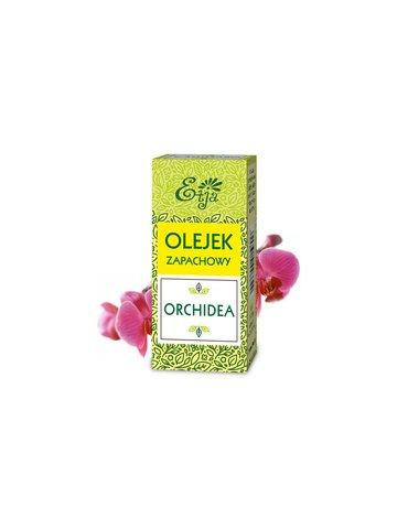 Etja- olejki - Etja, Kompozycja zapachowa, orchidea, 10 ml
