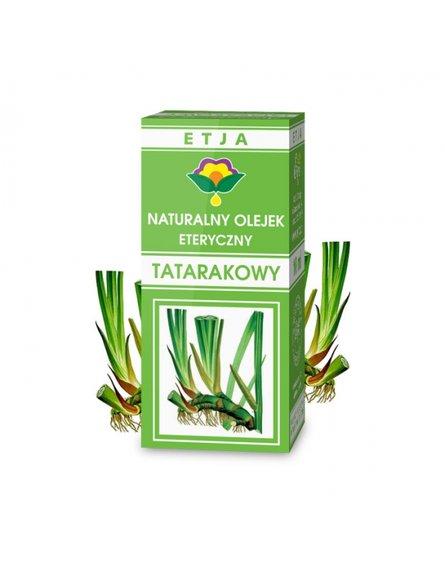 Etja- olejki - Etja, Olejek tatarakowy, 10 ml