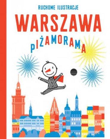 Wytwórnia - Warszawa. Piżamorama