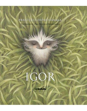 RM - Igor