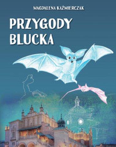 Poligraf - Przygody Blucka