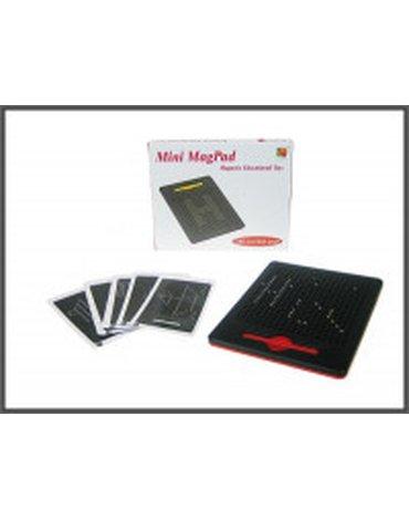 Hipo - Tablica magnetyczna Kulki TSQ-380 777