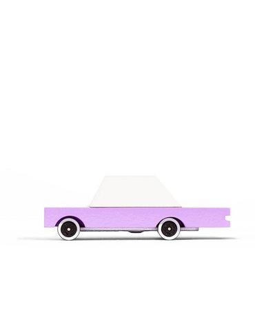 Candylab Samochód Drewniany B.Berry