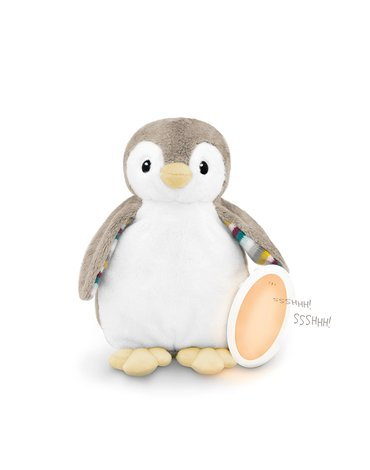 Zazu Kids - Zazu PHOEBE Usypianka Pingwin