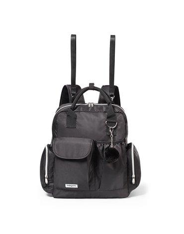 BABYONO - 1448 Plecak dla mamy - torba do wózka