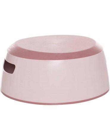 Stopień/podest LUMA Blossom Pink