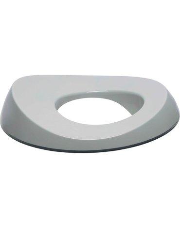 Nakładka na toaletę LUMA Sage Green