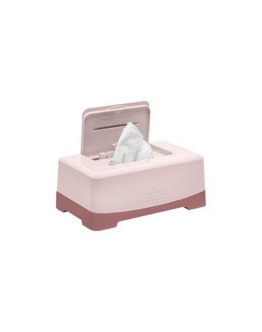 Pudełko na chusteczki LUMA Blossom Pink