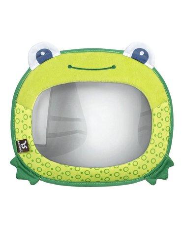 Benbat - Lusterko do samochodu Travel - Frog