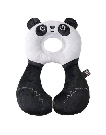 Benbat - Zagłówek 1-4y - Panda
