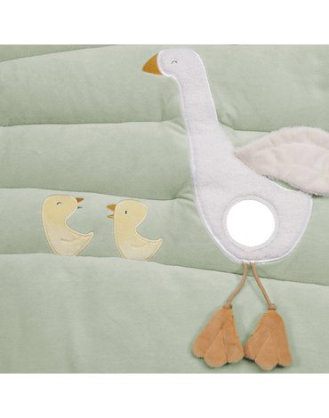 Little Dutch Mata aktywizująca Little Goose LD8508