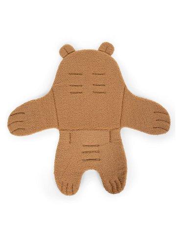 Childhome Ochraniacz uniwersalny Teddy Bear
