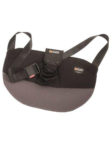 BeSafe akcesoria - Adapter BeSafe do pasów bezpieczeństwa dla kobiet w ciąży