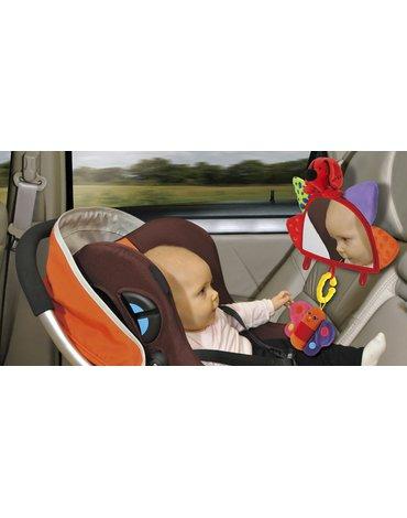 K's Kids - Aktywizujące lusterko/zawieszka do samochodu