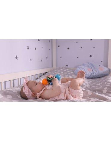K's Kids First Developmental Toys - Sensoryczna zabawka dla dziecka