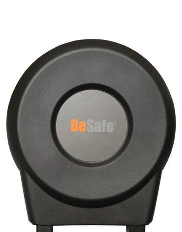 BeSafe akcesoria - Rama antyrotacyjna do fotelika iZi Modular