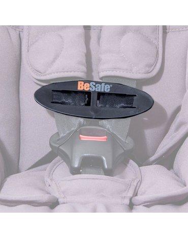 BeSafe akcesoria - Łącznik uprzęży fotelika samochodowego uniwersalny