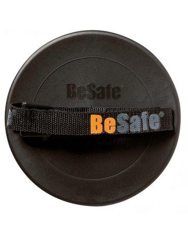 BeSafe akcesoria - Lusterko BeSafe do obserwacji dziecka w podróży