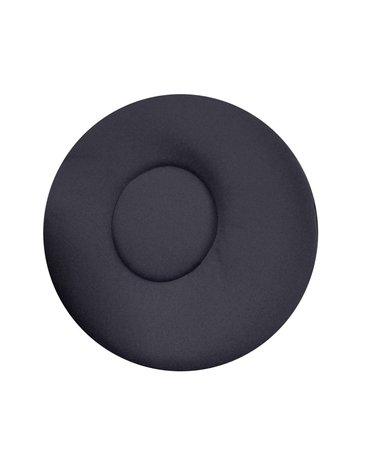 BeSafe akcesoria - Poduszka podtrzymująca głowę w foteliku