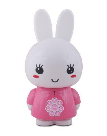 Alilo Króliczek Honey Bunny - różowy