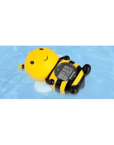 Miniland - Termometr do pomiaru wody i temperatury otoczenia