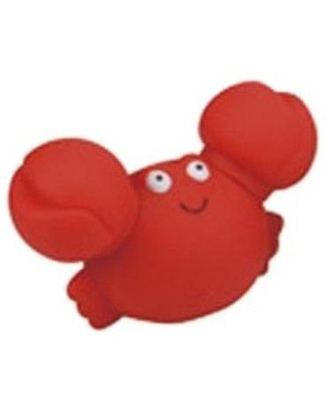 K's Kids - Klocki popboblocs - Krab