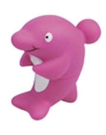 K's Kids - Klocki popboblocs - Delfin