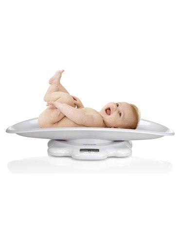 Miniland - Waga elektroniczna dla dzieci i niemowląt
