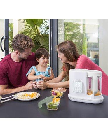 Miniland - Wielofunkcyjny robot kuchenny 5w1