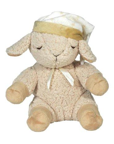 Cloud b®Sleep Sheep™-Smart Sensor - Pozytywka Owieczka