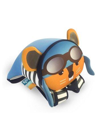 Plecaczek dla dziecka Toddler Bag Tots - Wiewiórka