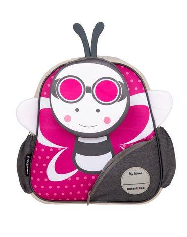 Smart Trike - Plecak dla dziecka SmarTrike Motylek 3+