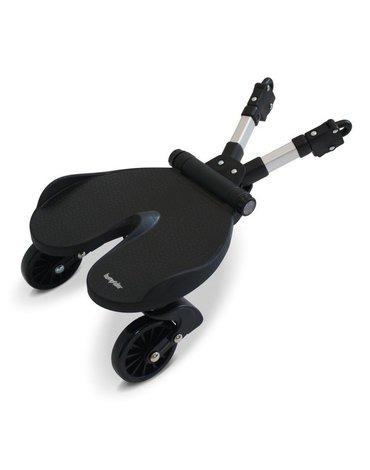 Bumprider - Dostawka do wózka dla starszego dziecka - czarny