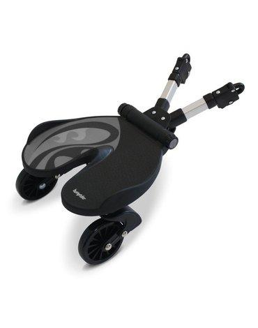 Bumprider - Dostawka do wózka dla starszego dziecka - czarny/szary