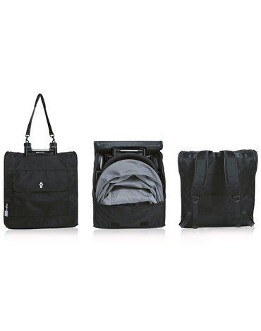 Torba transportowa/plecak do wózka Babyzen YOYO+ 2w1