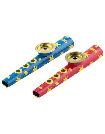 Goki® - Kazoo, zabawka muzyczna, Goki 14173