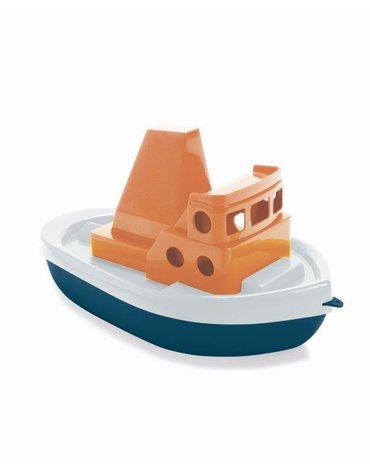 Dantoy - BIO statek