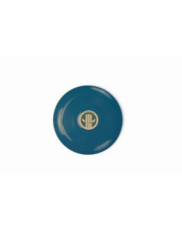 Dantoy - BIO FRISBEE kółko blue