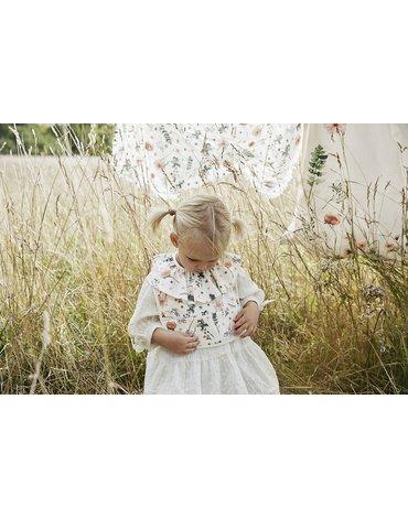Elodie Details - Śliniaczek - Meadow Blossom