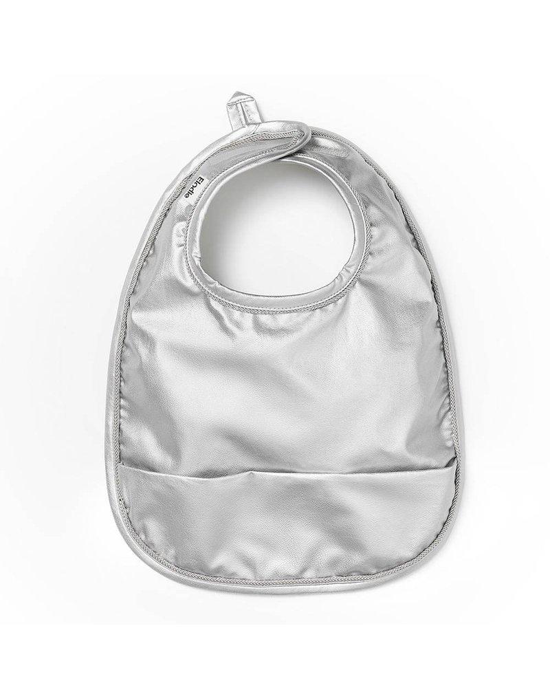 Elodie Details - Śliniaczek - Stone Silver
